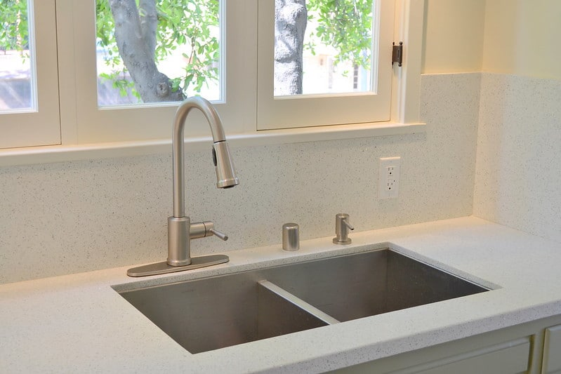 Let Our Experts Take Care of These 3 Home Plumbing Repairs