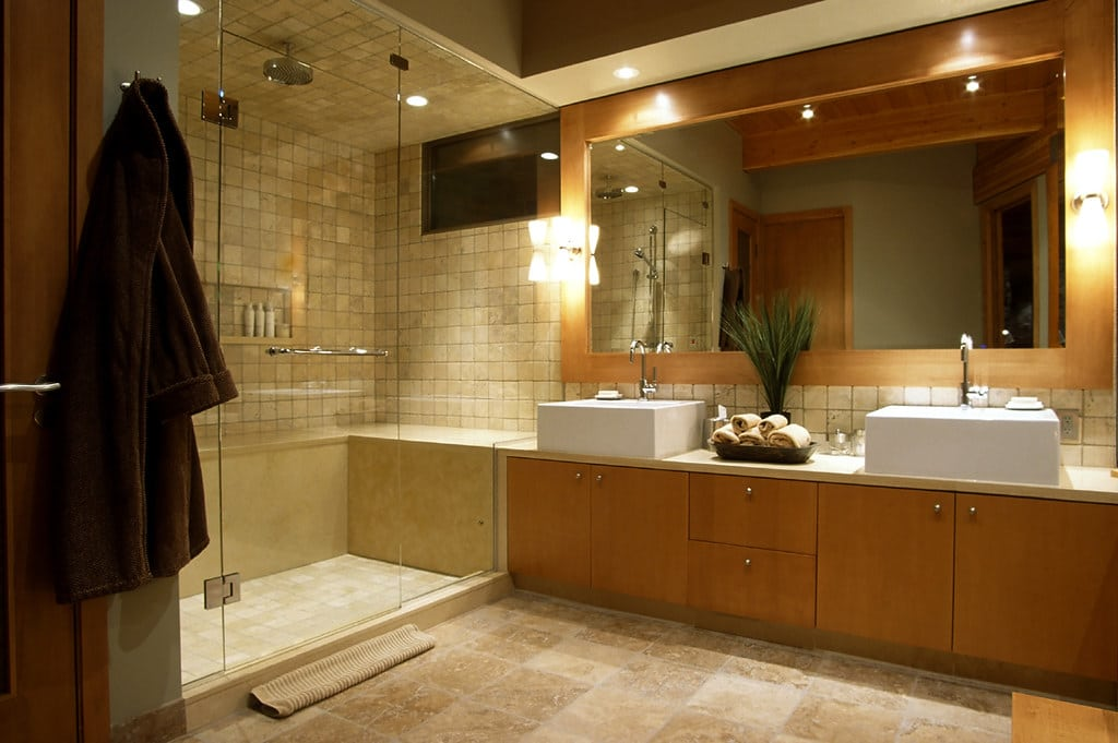 Need a Fresh Look? Consider These Remodeling Services from Zona