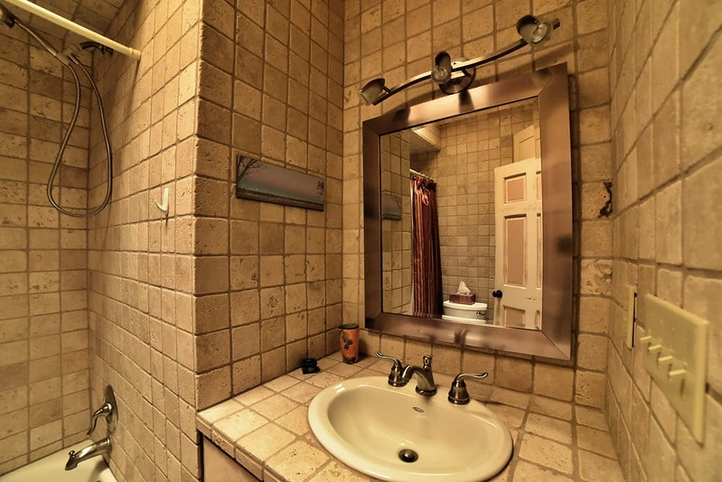 Choose Zona for Expert Tile Repair & Installation Service