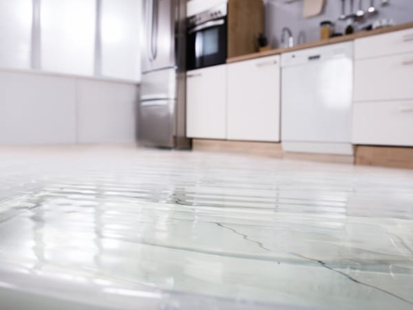 3 Unpredictable Events That May Cause Water Damage