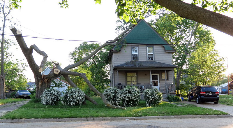 How to Protect Your Home & Family When Storms Strike